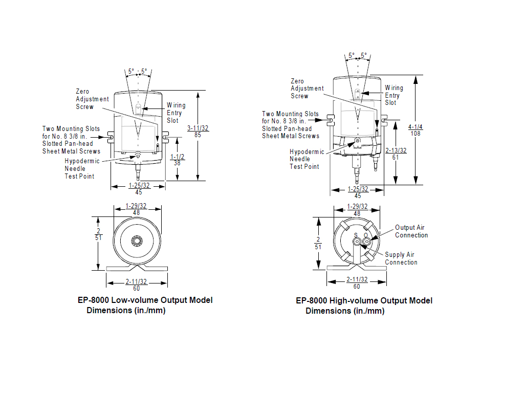 /images/EP-8000-4 IPTransducer Dimensions.jpg