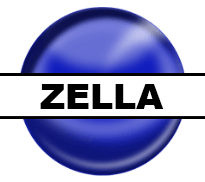 Zella Instrumentation & Control Ltd